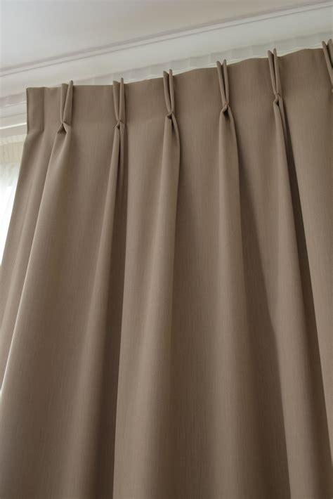 pinch pleat curtains pinch pleat curtains curtain ideas