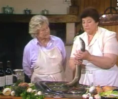 maite cuisine fermeture du restaurant de la truculente cuisinière l 39 une des pionnières des émissions