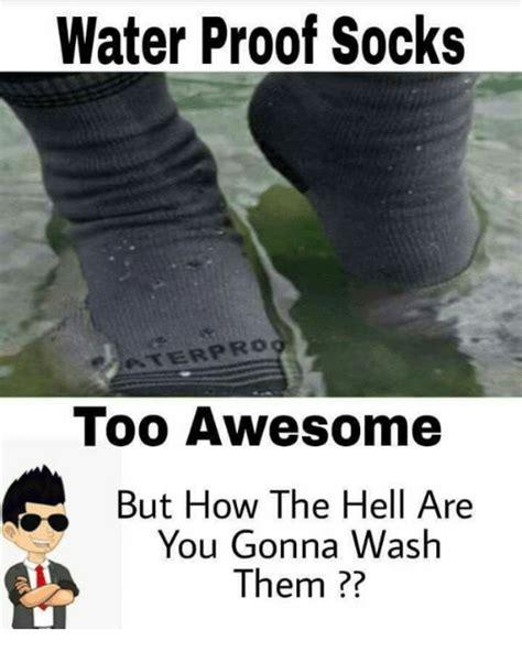 Sock Meme - sock meme 100 images did my laundry today didn t lose a sock create meme socks memes best