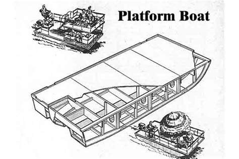 Wooden Houseboat Plans by Best 25 Boat Plans Ideas On Wooden Boat Plans