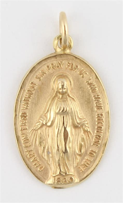 10k Yellow Gold Virgin Mary Medallion Charm Pendant  Ebay. 18k Diamond. Georgian Diamond. Pahlish Diamond. Mens Presidential Diamond. 163.41 Carat Diamond. Asher Diamond. Astilbe Diamond. Weird Diamond