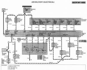 My New Friend  Here   U0026 39 89 300sel  Lost Td Signal   Do You By Chance Have A Wiring Diagram For The