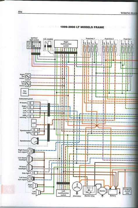 Bmw K1200lt Wiring Diagram on chrysler 300 wiring diagram, radio wiring diagram, schematic wiring diagram, speaker wiring diagram, light wiring diagram, club car headlight wiring diagram,