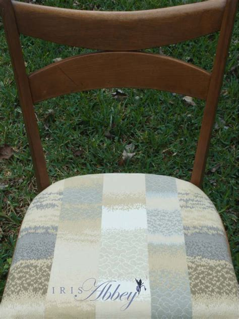 broyhill premier saga desk meets heywood wakefield chair