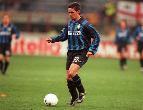 1998–99 Juventus F.C. season - Wikipedia