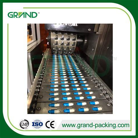 nsf  full automatic pharmaceutical liquidhard capsule banding sealing machine buy hard