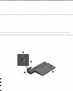Lenovo T470s Ug Da Brugervejledning Til User Manual