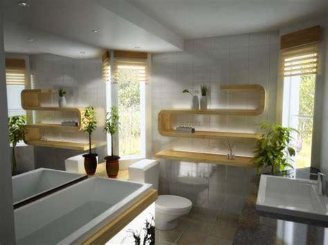 creating  designing teenage bathroom ideas bathroomist interior designs