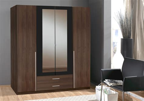 wardrobes ab modern solutions limited