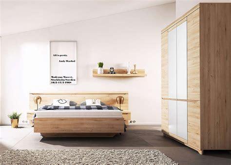 Schlafzimmer Komplett Bett 160x200 by Schlafzimmer Komplett Bett 160x200 Bettw 228 Sche Fc Bayern