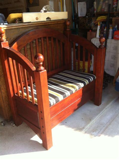 seatstorage bench    single bed frame single