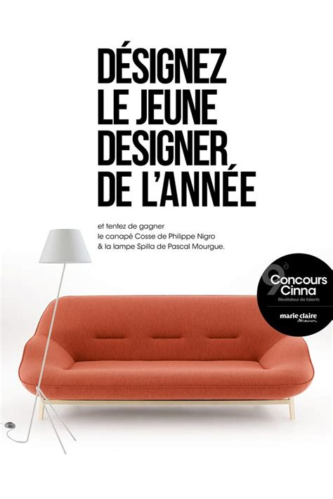 chaise cinna 17 best images about ambiance cinna by espace contemporain