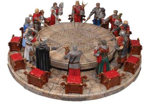 ã e i cavalieri della tavola rotonda camelot la patria della cavalleria album di kingarthur