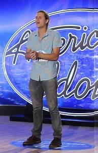 American Idol 2019 Auditions Denver U0026 Atlanta Deliver In