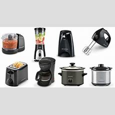 Kohl's Cardholders Toastmaster Small Kitchen Appliances