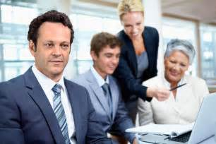 11208 cheesy business stock photo vince vaughn and co pose for idiotic stock photos