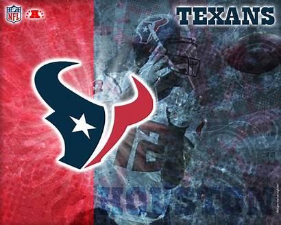 Texans Houston Cas Football Desktop 3d Background