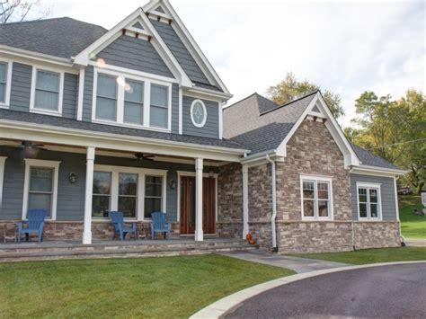 exterior paint colors 2015 home design mannahatta us