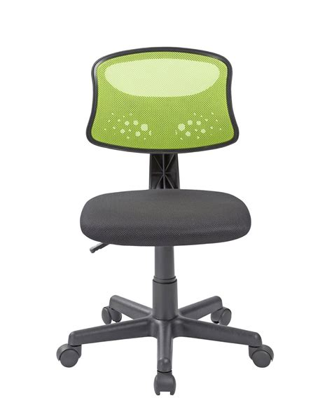 chaise bureau pas cher chaise de bureau pas cher but nouveaux modèles de maison