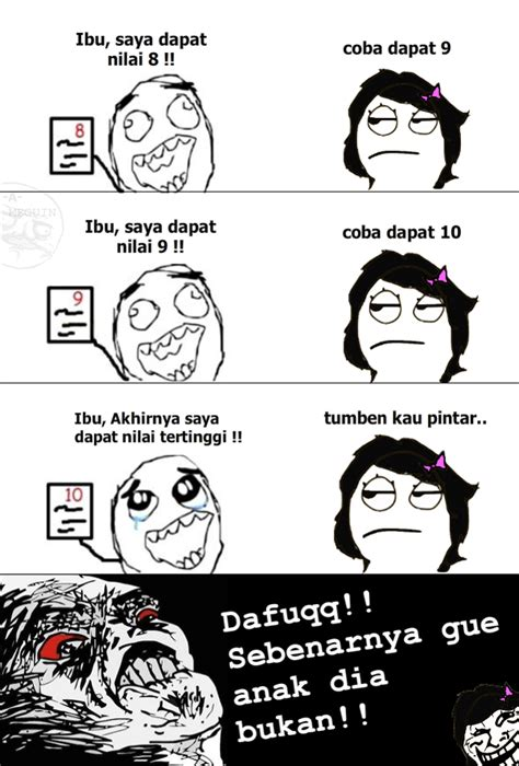 Meme Comics Indonesia - source me gusta indonesia meme opuse pinterest indonesia meme comics and meme