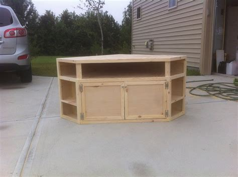 hairpin wall shelf 13 diy plans for building a tv stand guide patterns