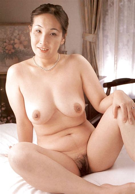 Japanese Amateur Mature Sluts 17 30画像