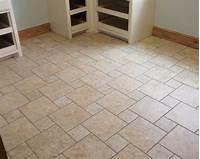 ceramic tile floor Reedsburg WI True Value Hardware Store   Ceramic Tile Flooring Care