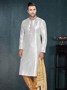 Tenue Blanche Homme : robe orientale homme ~ Melissatoandfro.com Idées de Décoration