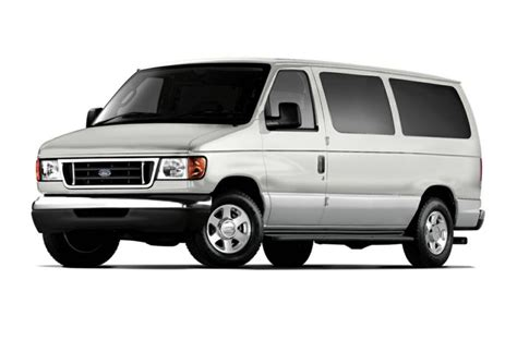 car manuals free online 2006 ford e 350 super duty interior lighting 2006 ford e 150 specs safety rating mpg carsdirect