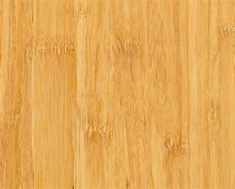Moso Bamboo Flooring Cleaning moso bamboo flooring bamboo floors