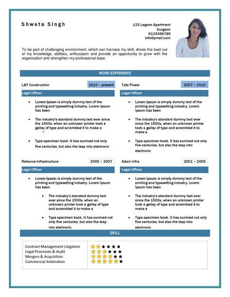 The Best Resume Template by Ceo Resume Ceo Cv Ceo Resume Sles Ceo Resume Sle Resumewritingexperts In