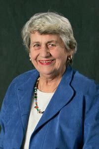marie manthey endowed professorship school  nursing