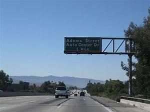 Centre Auto 91 : california aaroads california 91 west exits 65 to 50 ~ Gottalentnigeria.com Avis de Voitures