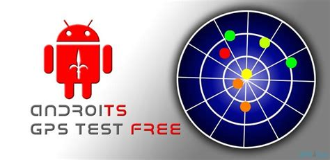 Gps Test Apk - androits gps test free 1 47 apk file