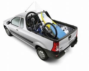 Dacia Pick Up Prix : dacia logan pick up dacia ~ Gottalentnigeria.com Avis de Voitures