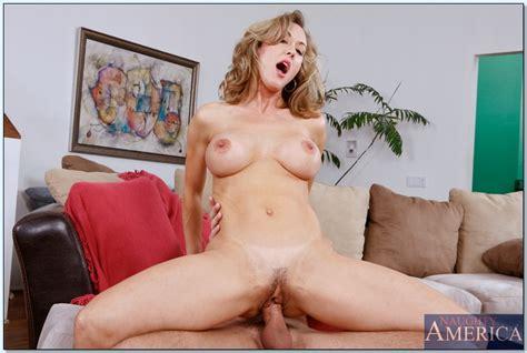 hot lady brandi love sucking and riding big hard dick my pornstar book