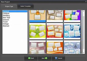 Best Photo Collage Maker For Windows