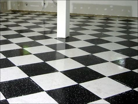 Checkered Floors dreams meaning   Interpretation and Meaning