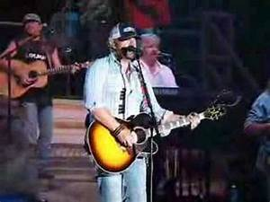 Toby Keith - Should've Been A Cowboy - YouTube