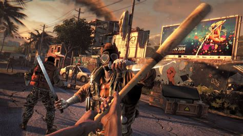 terbaru ps3 dying light physical release set for february 27 be the
