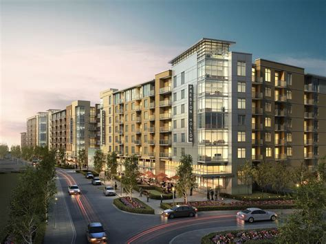 catering   renters  tomorrow multifamily