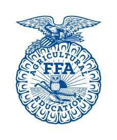 programm fã r logo design iowa ffa association ffa week