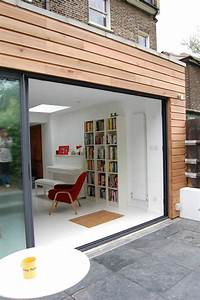 Maison Cube Bois : 25 best ideas about cubes on pinterest what lies ~ Zukunftsfamilie.com Idées de Décoration
