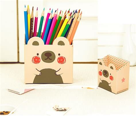 cute desk organizer set popular cute desk organizer buy cheap cute desk organizer