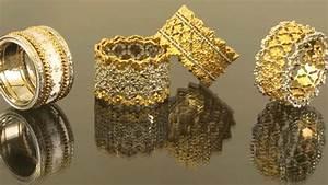 bijoux With les bijoux en or