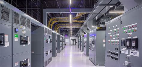 virginia ashburn data center nexcenter ntt communications global ict services provider
