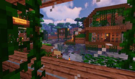 minecraft buildings  tumblr