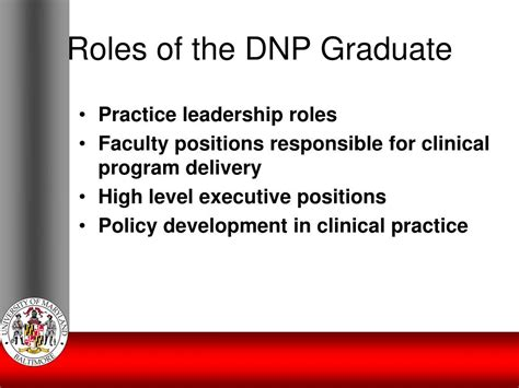 nursing phd  dnp  panel discussion
