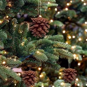 30, Best, U0026, Beautiful, Bauble, Christmas, Tree, Decorations, Ornaments, 2018, U2013, Designbolts