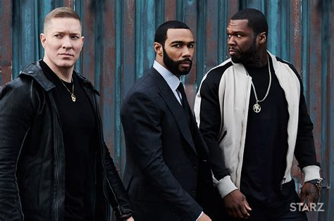 TV Show Power Shuts Down Production After Crew Member Dies ...